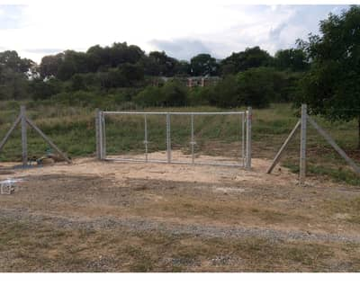 Land for Sale in Mueang Rayong, Rayong - Land for Sale 2 rai 75 sqw
