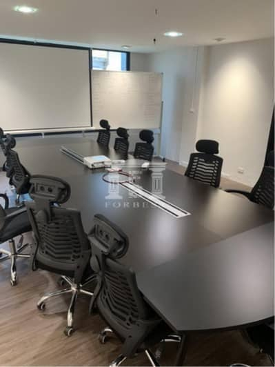 Office for Sale in Thon Buri, Bangkok - 40586 - Office building for sale, Therdthai Road, near BTS Talat Phlu station, Plot size 110 sq. w.