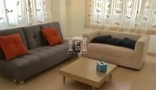 4 Bedroom Home for Sale in Thon Buri, Bangkok - 39968 - House for sale, Plot size 239.2 sq. w. , near Wutthakat, Talat Phlu, large house.