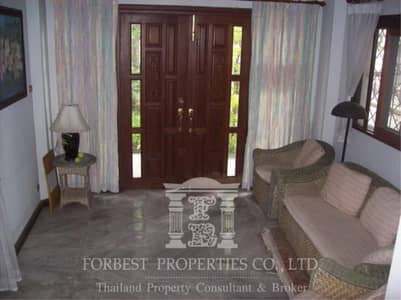 4 Bedroom Townhouse for Rent in Phaya Thai, Bangkok - 39552 - Town House For sale 3 Floor, plot size 42 sq. w. , Usable area 432 sq. m. ,Phahonyothin 9.