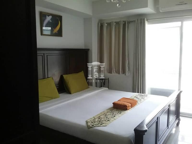 35856-Guest House for sale, on Petchburi road, 56.40 sq. wa.