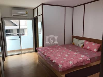 144 Bedroom Apartment for Sale in Mueang Chiang Rai, Chiangrai - 40221 Apartment for sale near Mae Fah Luang University, Chiang Rai, 144 rooms, yield 6.12%.