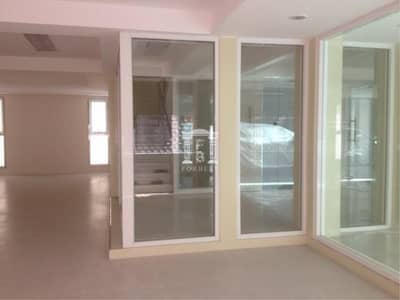 Office for Sale in Bang Rak, Bangkok - 34180-Home Office for sale, on Narathiwas rd. , 32 sq. wa.