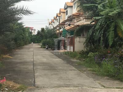 Land for Sale in Bang Sue, Bangkok - 37801-Land+Project For Sale, on Prachachuen Rd. , land size 10 rai