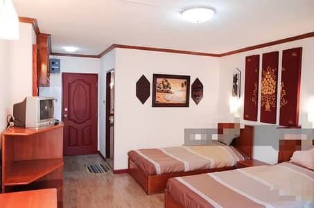 Condo for Sale in Mueang Chiang Mai, Chiangmai - 😍 condominium for sale nearby chiang mai university ~