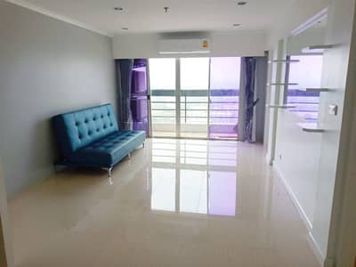 2 Bedroom Condo for Sale in Bang Na, Bangkok - M3542-Condo for sale and rent, Bangna Residence, near BTS Sukhumvit - Bangna. Fully furnished, ready to move in ++