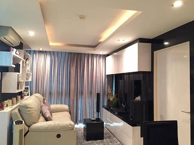 P09CF1704387 Chateau In Town Phaholyothin 11 1 bed 1 bath45 sqm. 5.8 MB