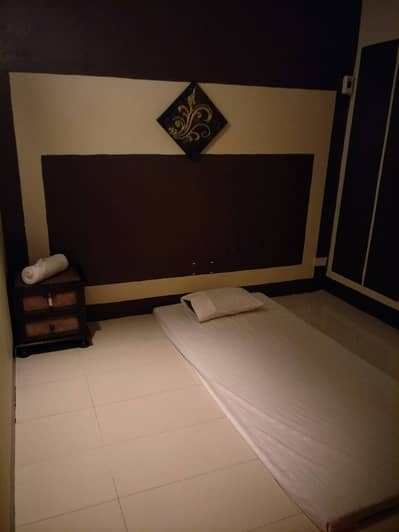 Commercial Building for Sale in Mueang Chiang Mai, Chiangmai - Sell out the New Diamond House Massage