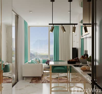 1 Bedroom Condo for Sale in Thalang, Phuket - 1 Bedroom Condo for sale at Andaman Riviera