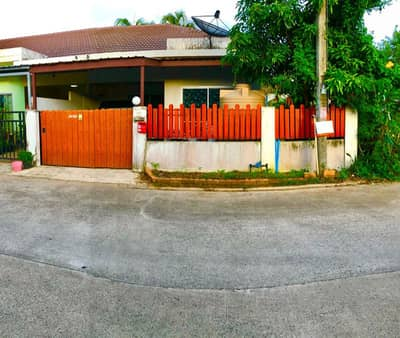 House for sale in Village Tawan Place An Monument