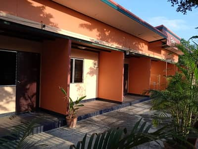 Hotel for Sale in San Pa Tong, Chiangmai - หอพัก