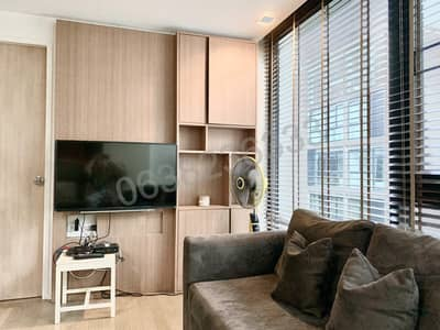2 Bedroom Condo for Sale in Bang Na, Bangkok - SALE!  Abstracts Sukhumvit 66/1     ** BEST PRICE**    Tel: 063-823-6333