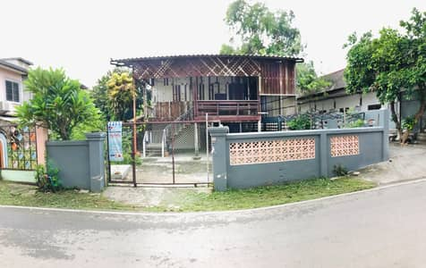 3 Bedroom Home for Sale in Chom Bueng, Ratchaburi - House for sale - Chombueng Ratchaburi
