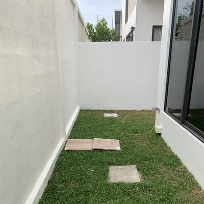 3 Bedroom Home for Rent in Khlong Luang, Pathumthani - Aq shedi