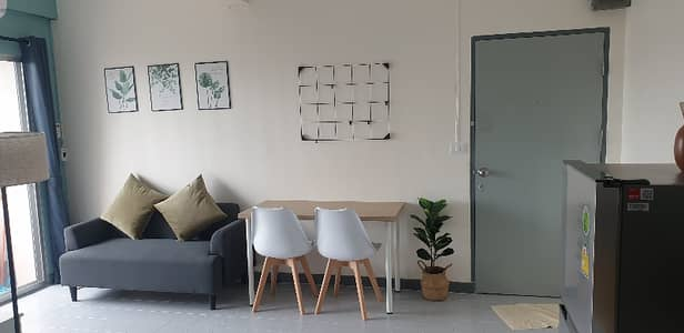 2 Bedroom Condo for Rent in Suan Luang, Bangkok - (Owner Post) 2Bedrooms,1bathroom for rent only 10,000 bath/month