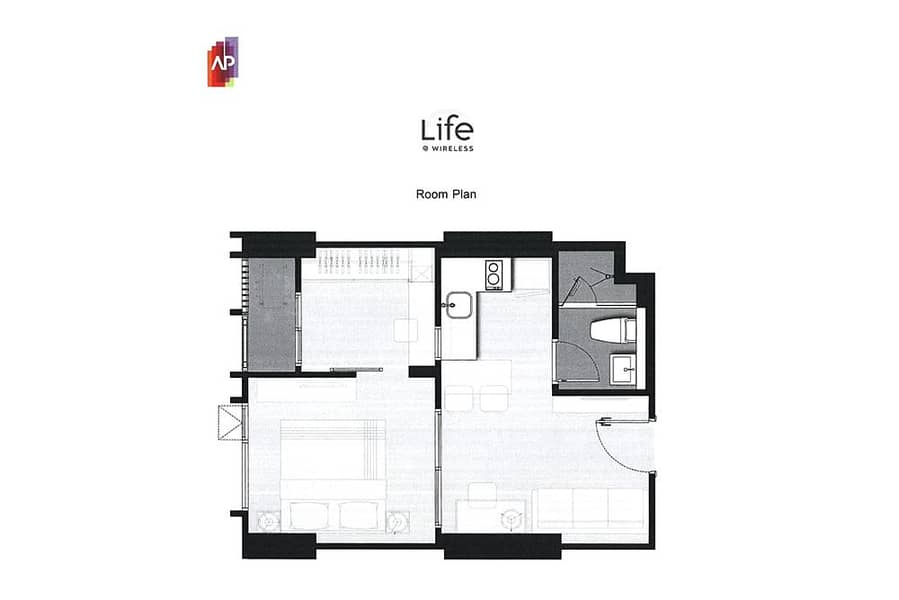 Condo Life One Wireless for Rent