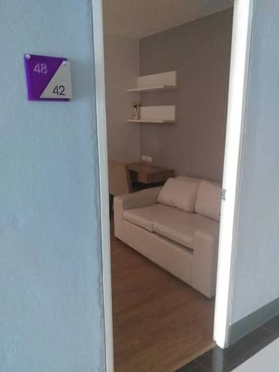 1 Bedroom Condo for Sale in Mueang Surat Thani, Suratthani - Plus condo suratthani