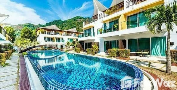 3 Bedroom Home for Rent in Mueang Udon Thani, Udonthani - 3 Bedroom House for rent at At Promprakai