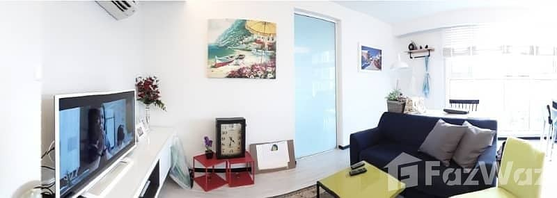 1 Bedroom Condo for rent at Haven Luxe