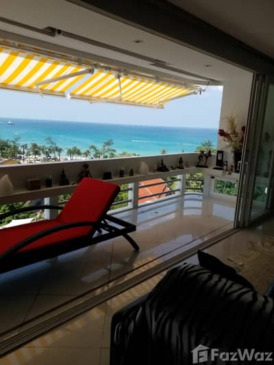 2 Bedroom Condo for Sale in Kathu, Phuket - 2 Bedroom Condo for sale at Andaman Beach Suites