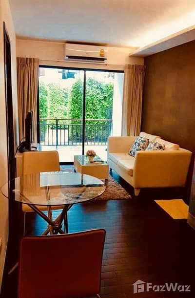 1 Bedroom Condo for Sale in Mueang Phuket, Phuket - 1 Bedroom Condo for sale at The Title Rawai Phase 1-2