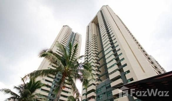 3 Bedroom Condo for rent at Sathorn Gardens