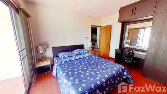 1 Bedroom Condo for Sale in Mueang Chiang Mai, Chiangmai - 1 Bedroom Condo for sale at Siritara Condominium