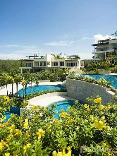 3 Bedroom Apartment for Sale in Thalang, Phuket - 3 Bedroom Apartment for sale at Layan Gardens