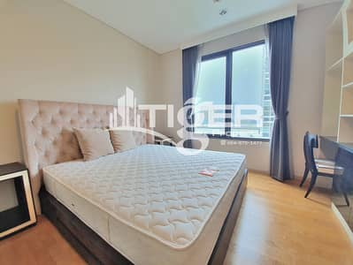 2 Bedroom Condo for Rent in Ratchathewi, Bangkok - 2-bedroom condo for rent at Villa Asoke Phetchaburi, Very nice room and convenience location