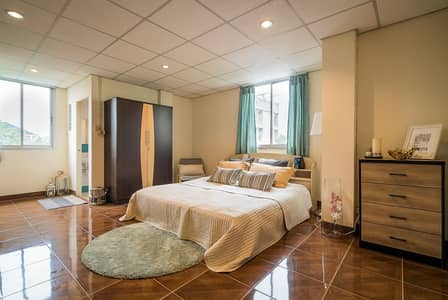 1 Bedroom Apartment for Rent in Wang Thonglang, Bangkok - Apartment apartment Ladprao 101, 19th (Felicity Court)