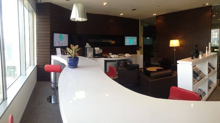 Office space for rent, office, co working space, service office, serviced office, M Thai Tower - All Season Place, M Thai Tower, Wireless Road, BTS