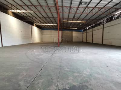 Factory for Rent in Mueang Rayong, Rayong - Warehouse for rent, size 900-2000- 8100 sqm. , Real purple area, Huay Pong, Rayong