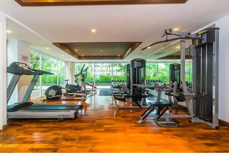 2 Bedroom Condo for Rent in Kathu, Phuket - THE HAVEN LAGOON CONDO 2 BED PATONG FOR SALE