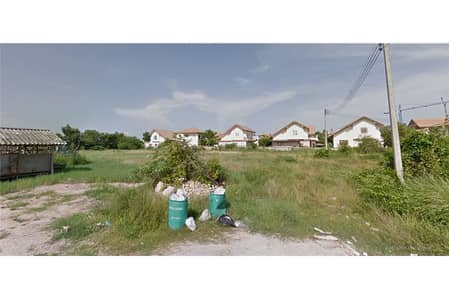 Land for Sale in Mueang Rayong, Rayong - Land for sale in the city Rayong
