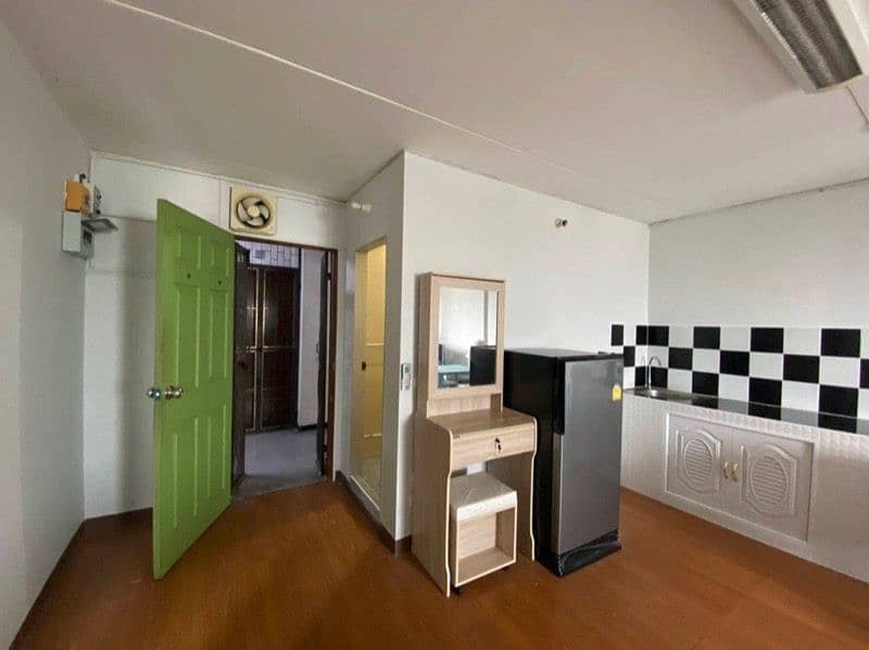 Condo for rent in Mueang Thong Pak Kret