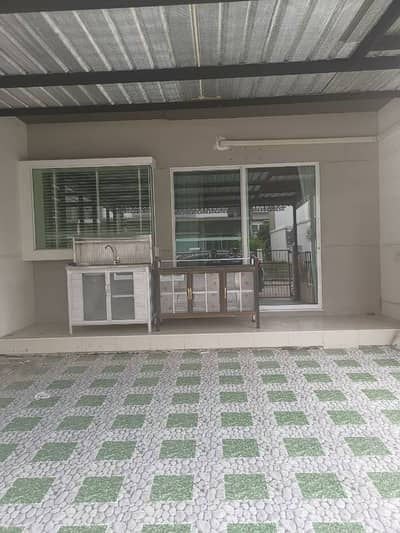 For Rent Indy abac bangna km26