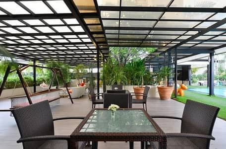 1 Bedroom Apartment for Rent in Phaya Thai, Bangkok - Serviced Apartments on Phaholyothin Road Serviced Apartment on Phaholyothin Road