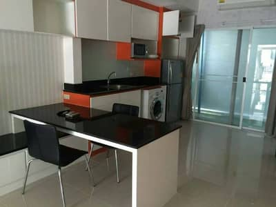 House for rent Indy Bangna KM26 ABAC.