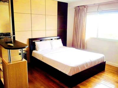 Serviced Apartment Narathiwas Road Serviced Apartment on Naradhiwas road.