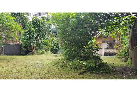Land for Sale in Kathu, Phuket - Prime plot for sale, 500 Meters from Patong Beach!