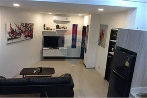 Spacious One bedroom apartment Fully Furnished - 920081001-1043