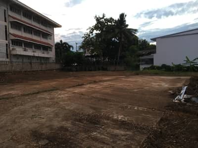 2 Bedroom Townhouse for Sale in Mueang Phrae, Phrae - Land of Golden Town Homes next to Piriyalai School and Mae Upatham School