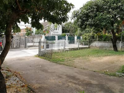 4 Bedroom Home for Sale in Bang Khen, Bangkok - 40391 - House For sale, in the village of Chuan Chuen Ram Inthra 65, Area 84 sq. w.