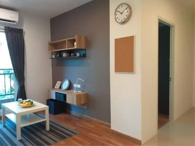 41 Bedroom Apartment for Sale in Bueng Kum, Bangkok - 39466 Apartment For Sale, Nawamin 85, Plot size 170 Sq. w