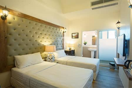 167 Bedroom Hotel for Sale in Mueang Chiang Mai, Chiangmai - 40152 Hotel for sale, Super Highway Chiang Mai - Lampang Road. Near Warorot Market, 6th floor, 167 rooms