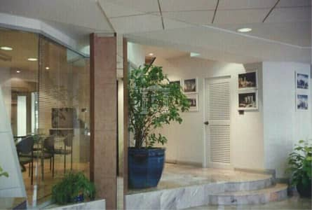 4 Bedroom Office for Sale in Chatuchak, Bangkok - 38011-Home office 3-storey for sale, on Latpraw road, 71.80 sq. wa.