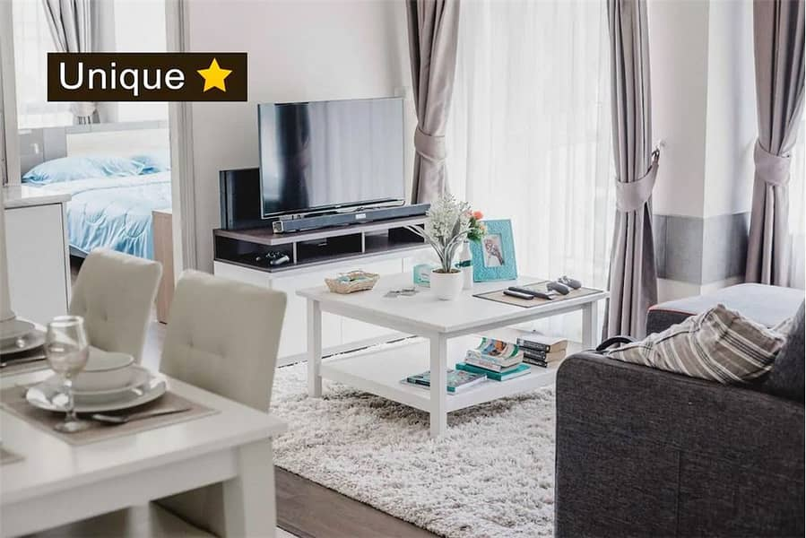 2 Bedroom Apartment for Sale in Kathu - 920081001-1039