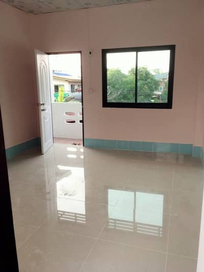 1 Bedroom Apartment for Rent in Bang Kho Laem, Bangkok - Two-story houses and rooms available for rent.