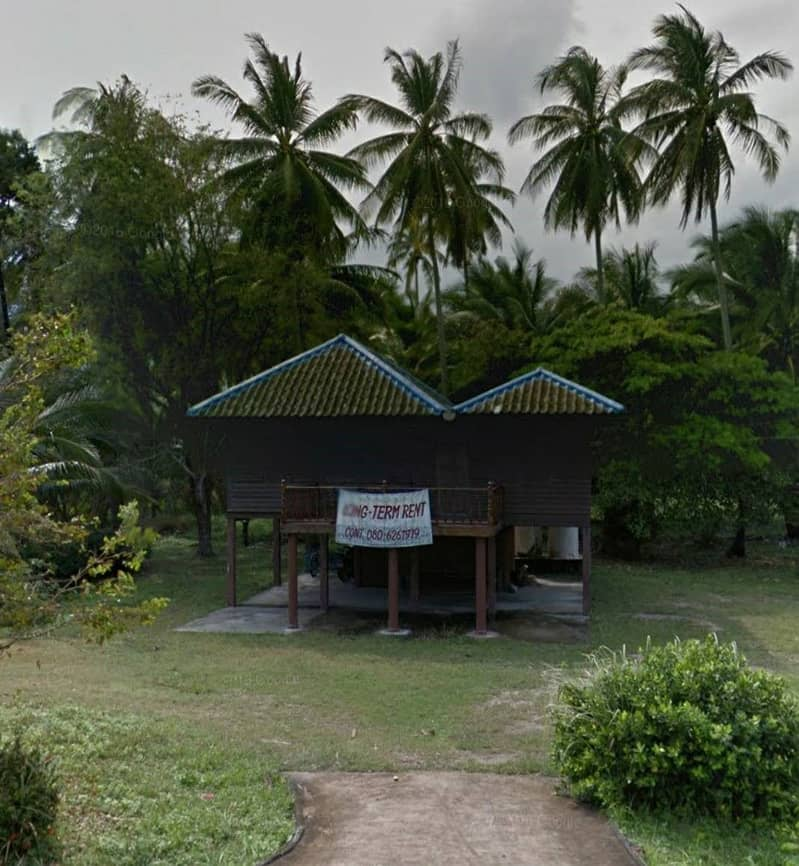 Home Stay for Rent
