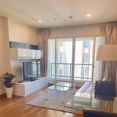 1 Bedroom Condo for Rent in Pathum Wan, Bangkok - (FOR RENT)  the address chidlom condo near bts chidlom